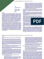 People's Bank & Trust Company and Antlantic Gulf & Pacific Company vs. Dahican Lumber.pdf