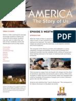 America Episode3 Guide FIN