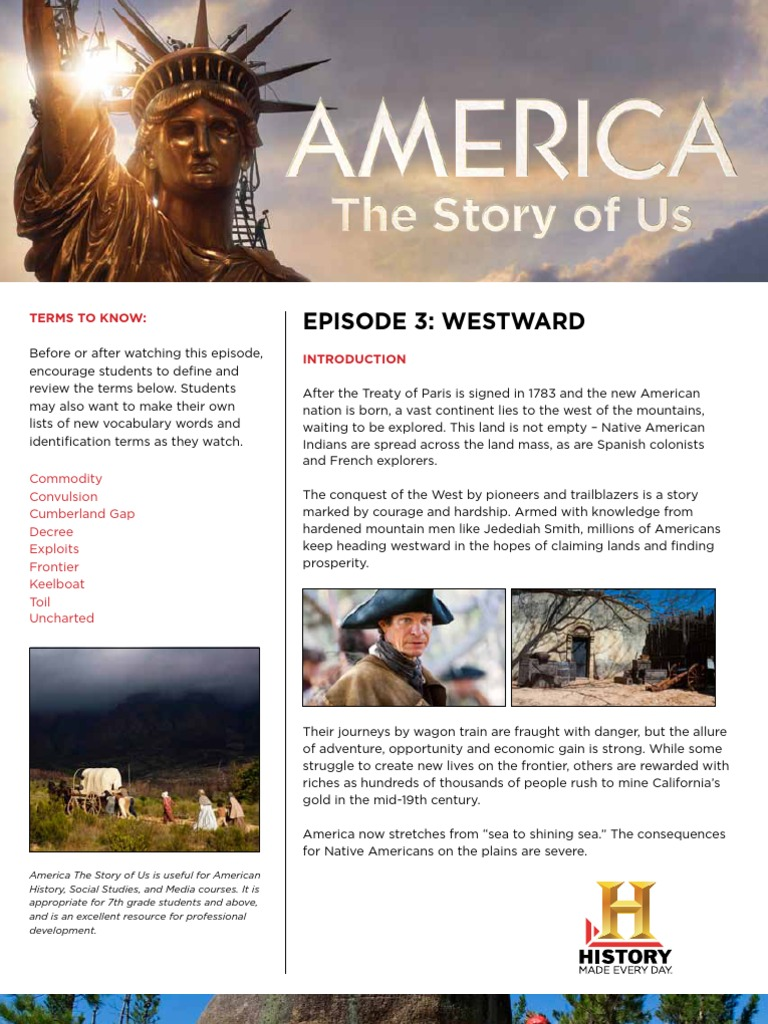 America episode3 guide fin frontier native americans in the america episode3 guide fin frontier native americans in the united states robcynllc Image collections