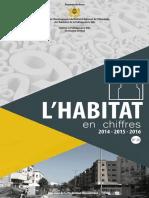 Habitat-en-chiffres-VF