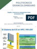 2019-03-29-COMPUTACION DE ALTAS PRESTACIONES - FILE SYSTEMS