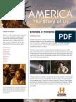 America Episode4 Guide FIN