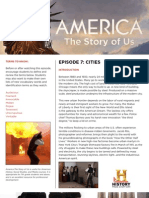 America Episode7 Guide FIN