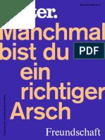 fluter_no.73_magazin_klein.pdf