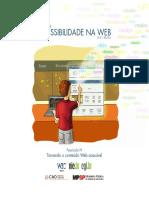 cartilha-w3cbr-acessibilidade-web-fasciculo-IV