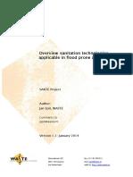 Sanitation_Technologies_Flood_prone_Areas