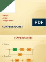 CompensadoresLR
