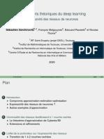 MVA-approximation-CybenkoThm-slides.pdf