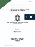 42698.pdf