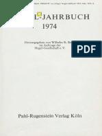 """Fulda -These zur Dialektik als Darstellungsmethode (im """"Kapital von Marx).pdf"""