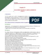Chap I.  SDA (1) (1)