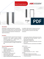 ISD-SMG318LT-F Walk-Through Metal Detector.pdf