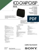 SONY_HCD-CX5IP_V1.0