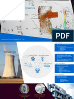 Udvavisk - Profile and Clientele.pdf
