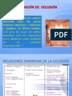 PRINCIPIOS DE LA OCLUSION.pptx