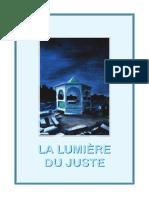 La lumiere du Juste(0).pdf