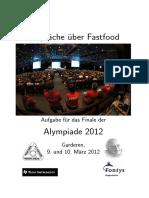 alympiade-fr-2012