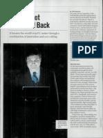 How HP got the Wow Back_BusinessWeek12222008