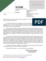 SAF_nota-protocollata