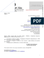 MINSALUTE_20497_del_5.9.2016_modifica_integraz_dispositivo_dirigenziale_BT