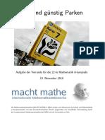 alympiade-vr-2010.pdf
