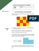 guia grado 4º fracciones (1).doc