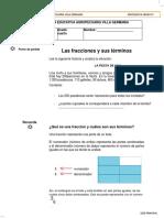 guia grado 4º fracciones.pdf