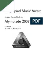 alympiade-fr-2007