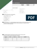 Evaluación-contenidos-1º-ESO-pruebas-A