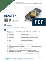 digital-detox-reality-british-english