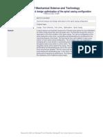 MEST-D-18-02563_reviewer