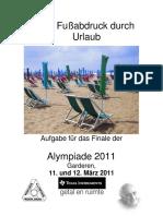 alympiade-fr-2011
