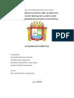 ANÁLISIS DOCUMENTAL_TEATRO INFANTIL (1).docx