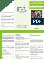 PVC1.pdf
