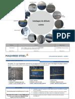 Catalogue defauts Acierie.pdf