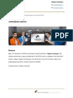 Kniga_po_administrirovaniyu_Linux_Unix_sistem.pdf