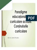 continuturile curriculare.pdf