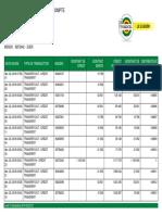 1___Account_Movement_Report(6) (1).pdf