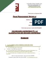 05-les_recours_contentieux__1__la_classification mis  jour (2) GUIDE.pdf