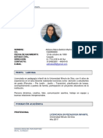 HV_Adriana_Beltran_Lic_PInfantil_2020_2