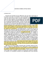 Arendt - Reflexiones sobre Little Rock.pdf