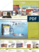 201010_us_costco_coupon_book