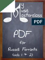 russellferrante-masterclass-pdf-1-2-dl