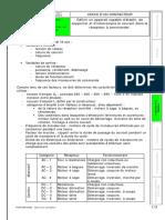 choix de contacteur.pdf