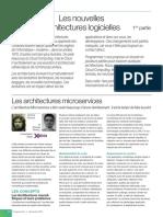Microservices-Programmez1