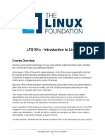 asset-v1 LinuxFoundationX+LFS101x+1T2020+type@asset+block@LFS101x_Course_Syllabus