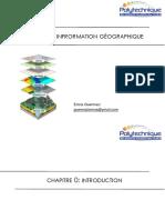 SIG_PartieI_GUERMAZI.pdf