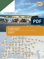 DKV_Frankreich.pdf