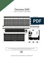 Manual_usuario_-User_Manual_Discovery_2048_Triton-Blue.pdf