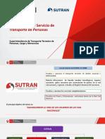 5 Fiscalización del Servicio de Transporte de Personas (1).pdf